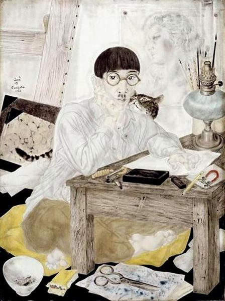 self-portrait-in-the-studio-1926.jpg!Large