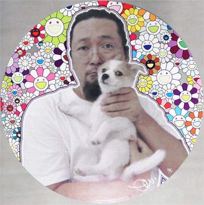 takashi-murakami-pom-me
