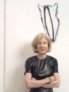 Angela Westwater