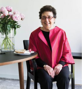 Marian Goodman