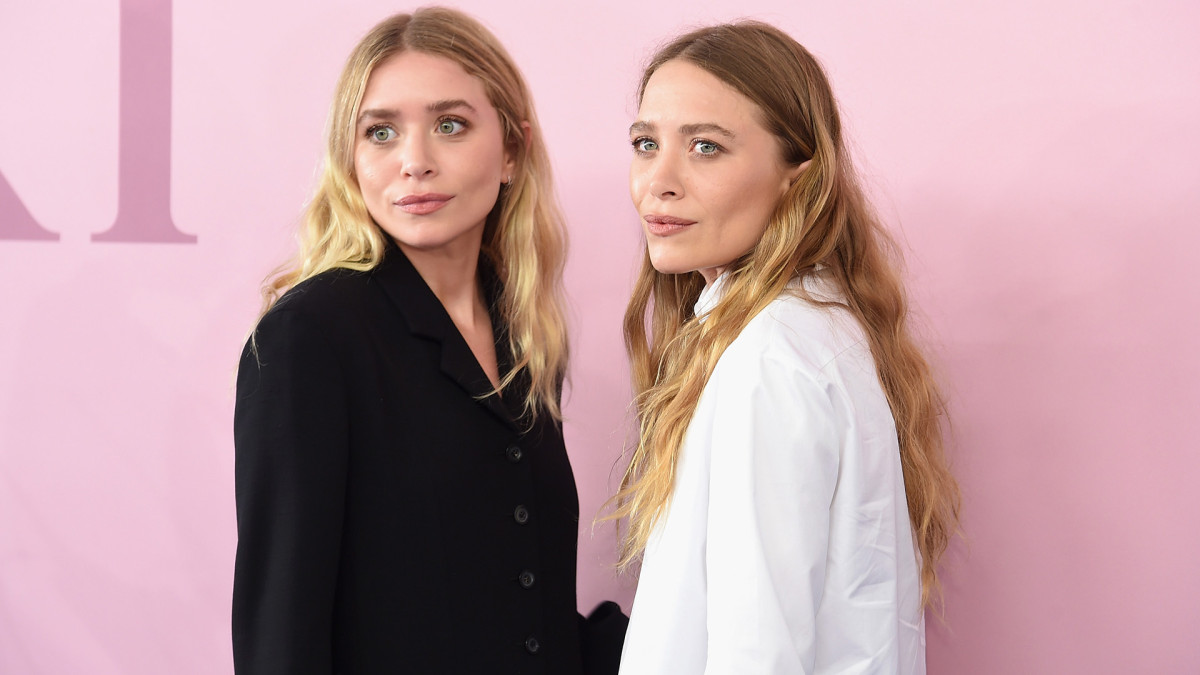 These Girl Bosses Turned Their Internships Into Empires