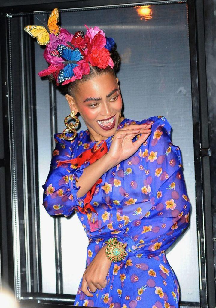 Beyonce_Halloween