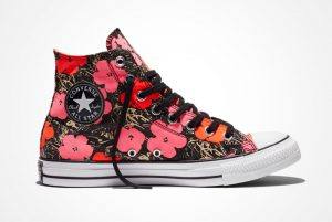 Converse-Chuck-Taylor-All-Star-Andy-Warhol-Floral-Pair