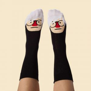 Funky-Socks-Pop-Art-Andy-Sock