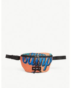 eastpak-Aw-carrot-Andy-Warhol-Campbells-Soup-Print-Belt-Bag