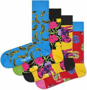 happy-socks-andy-warhol-gift-box