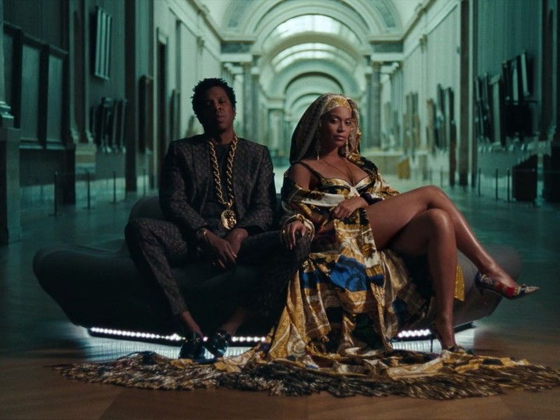 jay-z-beyonce-apeshit-video-the-carters-everything-is-love-e1529186918359-800x600