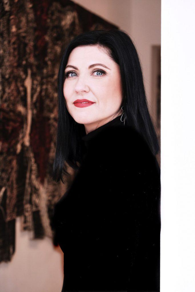 Photographer: erica bergsmeds and make up: Ninni Marklund using Delilah