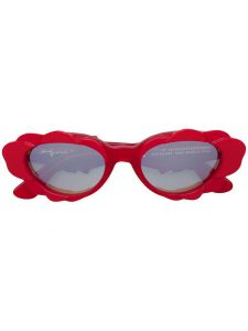 retrosuperfuture-red-X-Andy-Warhol-Cat-Eye-Sunglasses