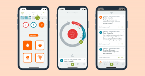 app-screenshots