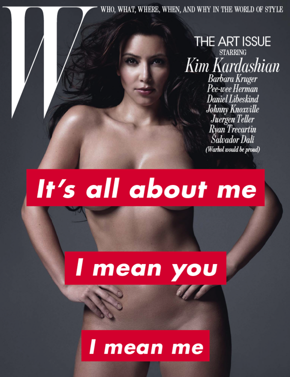 2010-10-w-cover-with-kardashian-and-kruger