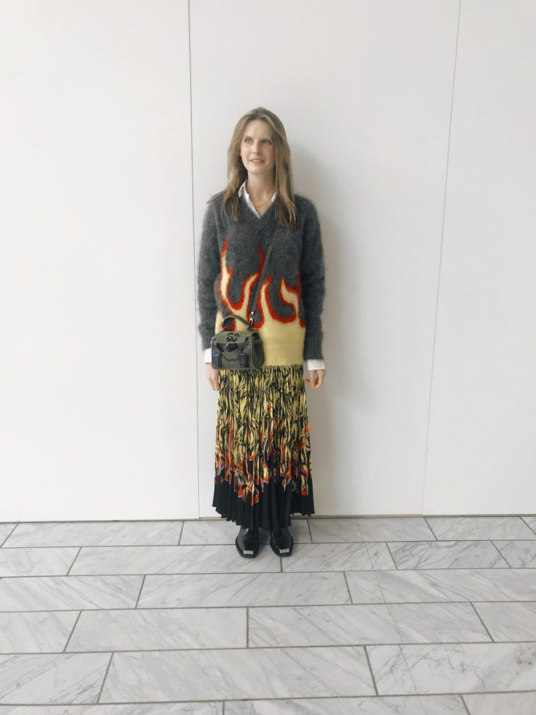 02Pascaline Smets_best dressed_theartgorgeous