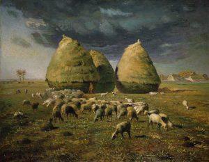haystacks-autumn-1873