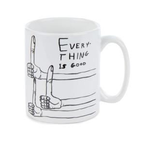 21801-david-shrigley-everything-is-good-mug-1 (1)
