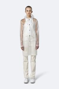 Transparent_Hooded_Coat-Jacket-1269-99_Foggy_White-24_9c29fbc0-b70a-4546-a691-f16fe59c8779_1400x1400