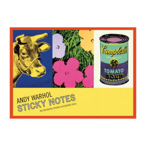 andy-warhol-sticky-notes-set-23704-1