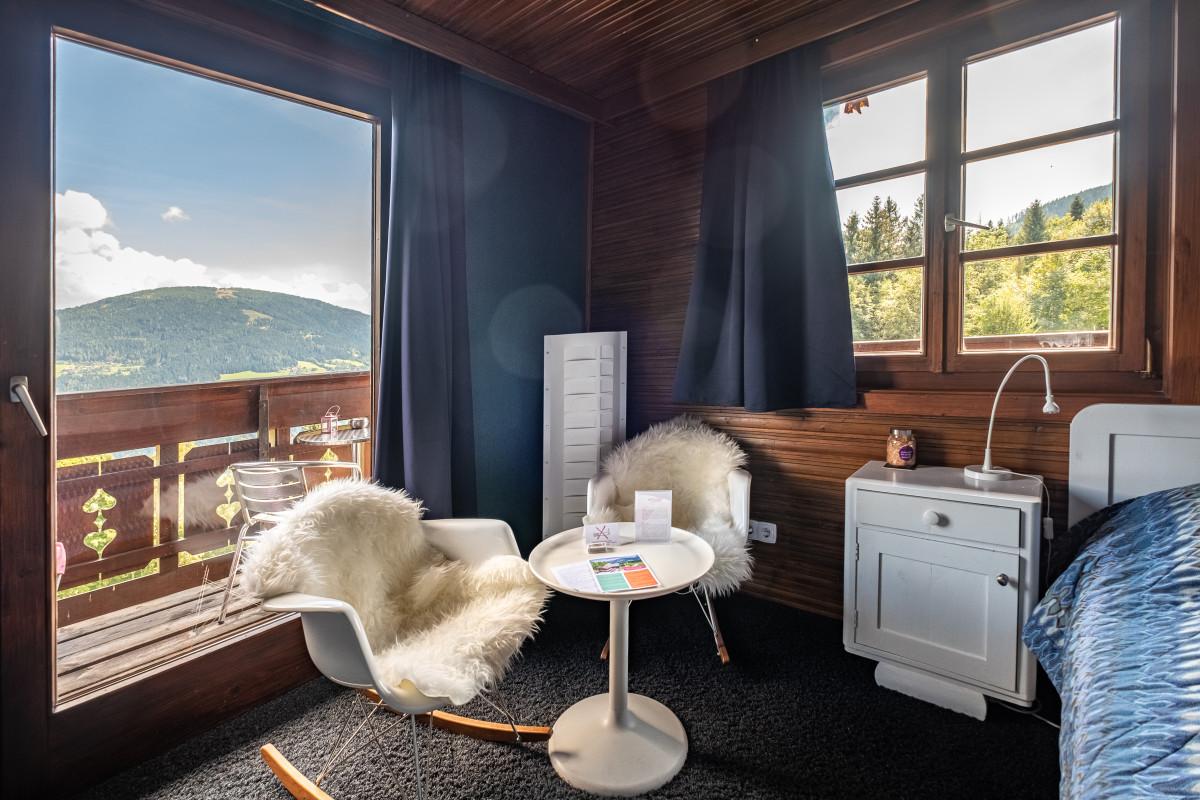 (c)art-lodge rooms (4)