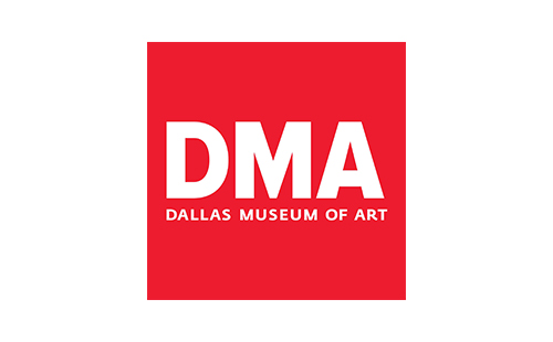 Gallery Attendant (Part-Time & Full-Time)
