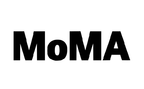 Department of Architecture and Design Intern - MoMA