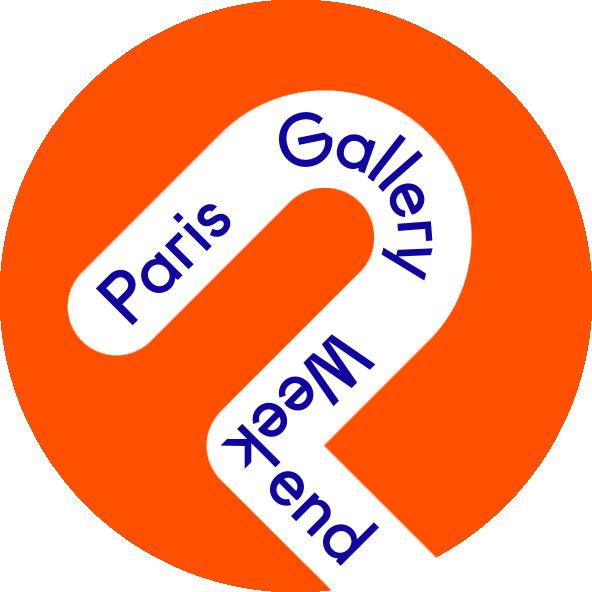 Volunteers for Paris Gallery Weekend