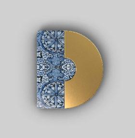 Client Liaison, Art Technology Company