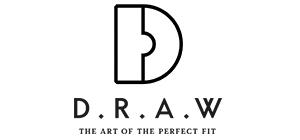 Senior Salesperson, Contemporary Gallery