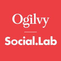 Internships at Ogilvy|Social.Lab Amsterdam