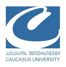 No employer logo