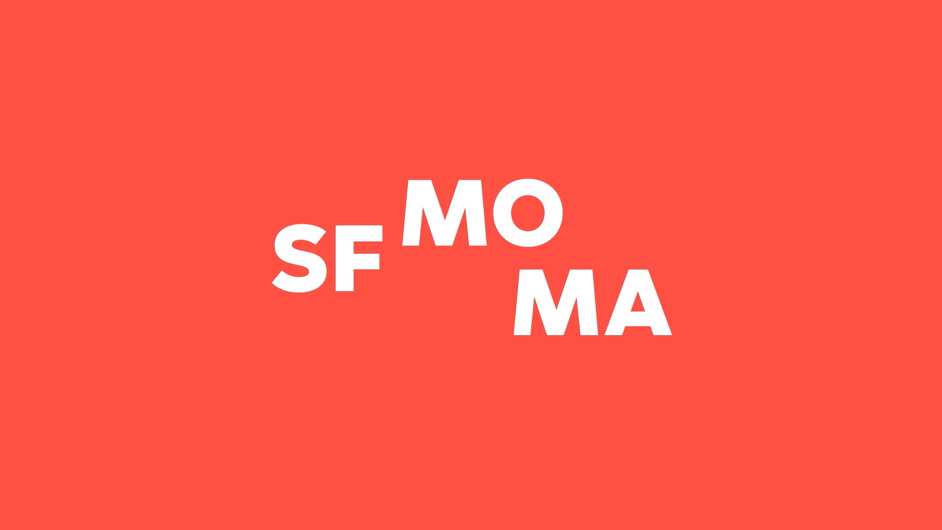 Assistant Director of Annual Giving, Director's Circle - SFMOMA