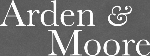 FREELANCE Animator/Illustrator, Arden & Moore