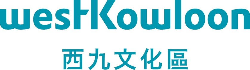 Assistant Manager, Marketing (China Market)