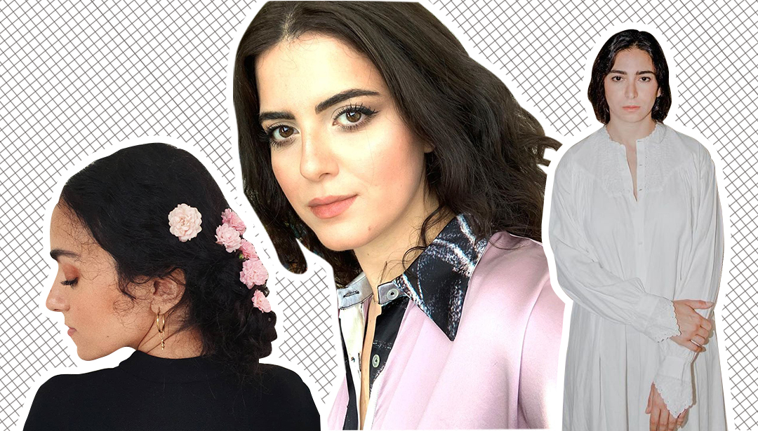 10 Lebanese Female Creatives You Need To Know