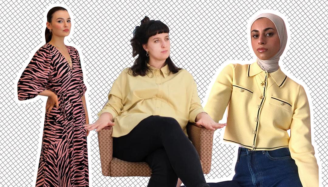 10 Emerging Female Artists To Beat November Depression