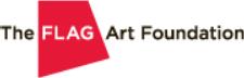 Internships at FLAG Art Foundation