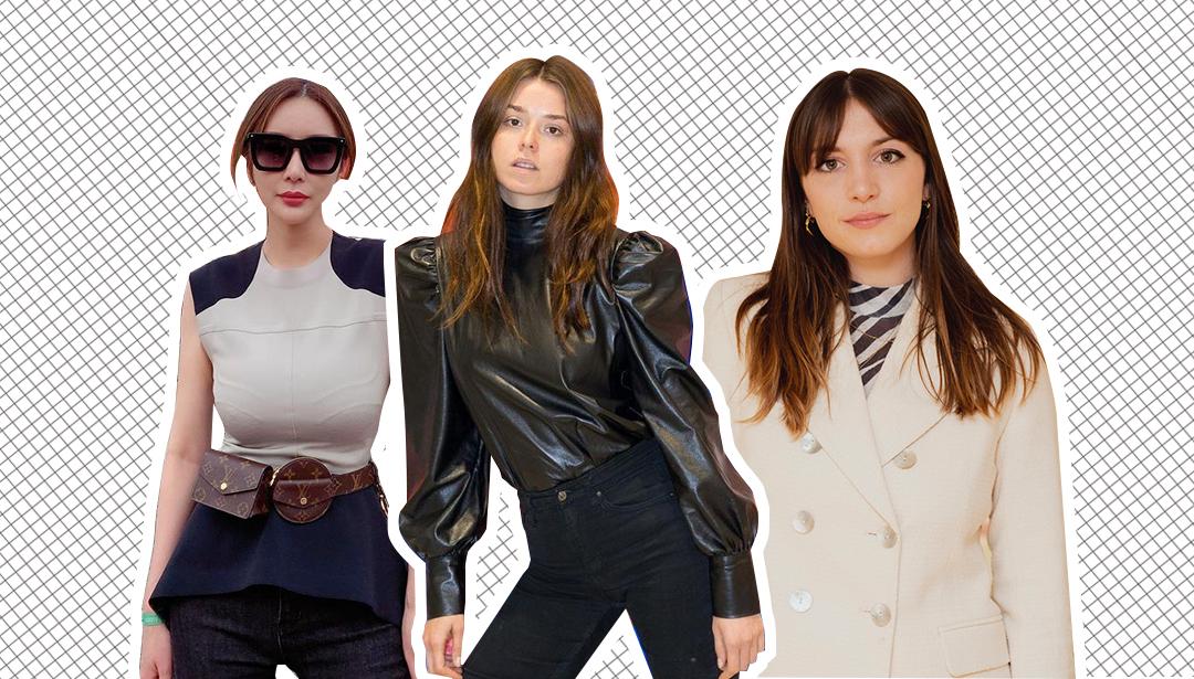 10 Female Art World Mentors To Follow On IG