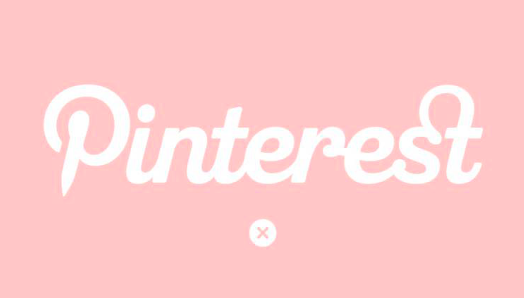 How Artists and Art Businesses Can Use Pinterest For Power Marketing