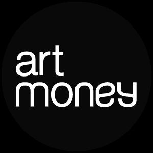 Art Money UK Account Manager