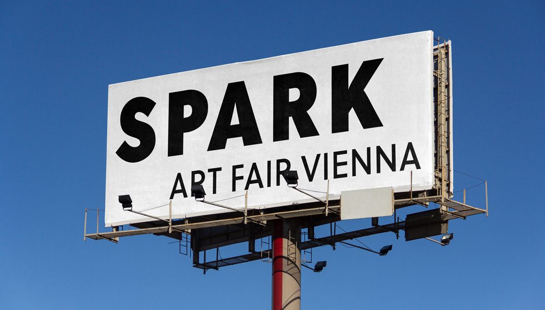 SPARK Is the Newest Vienna Art Fair We Can't Wait to Explore This June