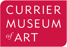 Curatorial Department Administrative Assistant (part-time)