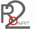 Ro2 Art is looking for Gallery Interns