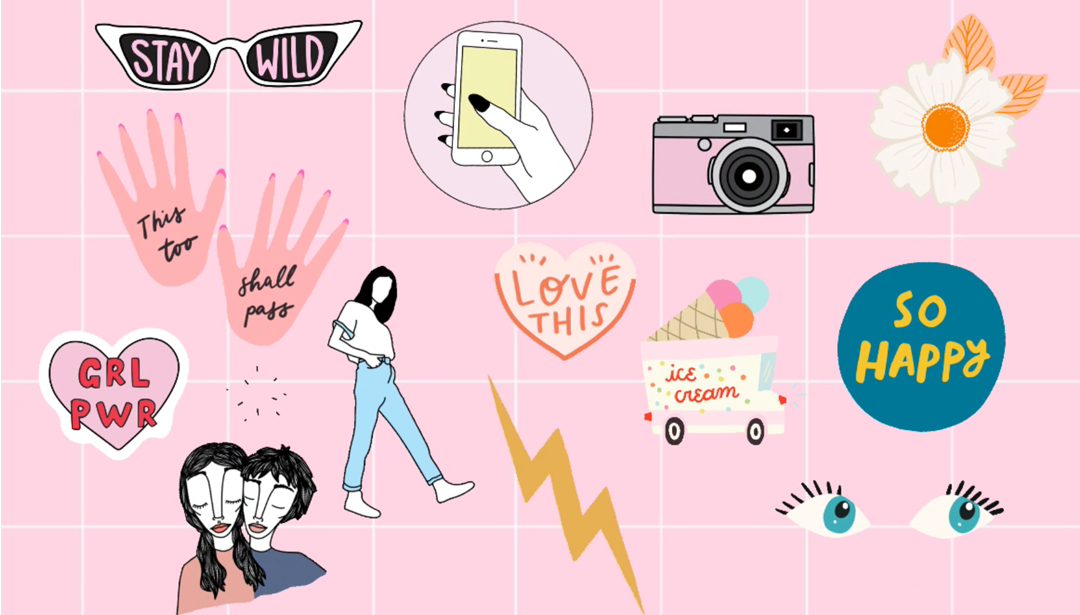 Career: What Does The Instagram Algorithm Want RN?